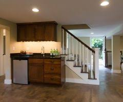 kitchen faucets ottawa ottawa bar ideas basement transitional with l shaped accent