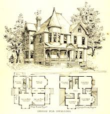 queen anne victorian house plans historic queen anne victorian house plans plan throughout corglife
