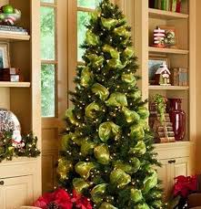 Helms Christmas Tree Farm - pinterest christmas trees with ribbon rainforest islands ferry