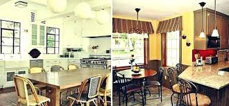 theme kitchen cafe decor idea coffee kitchen theme and themed colors patterns