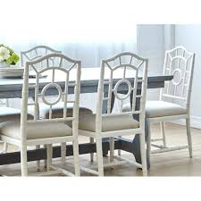 Grey Dining Room Furniture by Dining Table Limed Acacia Dining Table Dining Table Decor Room