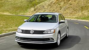 2015 volkswagen jetta 9 things you need to know news