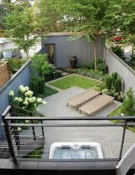 small walled garden u2013 cicaki