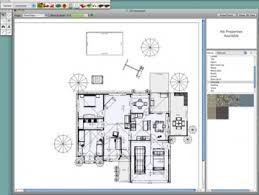 3d home architect home design software pictures 3d home architect software the latest architectural