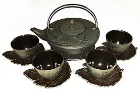 choosing the best teapots and brewing equipment foodal