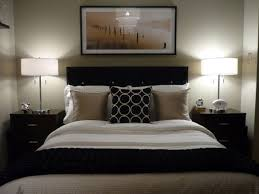 Small Bedroom Color - best 25 small bedroom layouts ideas on pinterest bedroom
