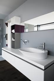 awesome bathrooms bathroom unique bathroom sinks 53 white bathroom vanities 36