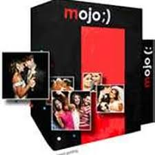 mojo photo booth mojo photo booth pasadena get quote photo booth rentals la