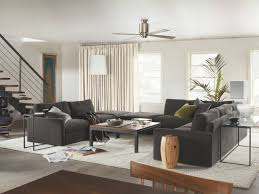 23 square living room designs decorating ideas design trends