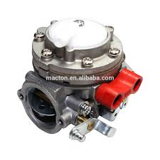 vergaser tillotson carburetor for stihl 070 090 chainsaw parts