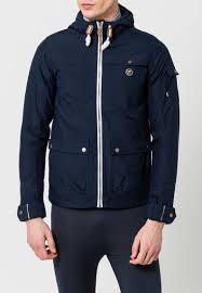 best softshell cycling jacket dare2b ski gloves men jackets u0026 gilets dare 2b st alban light