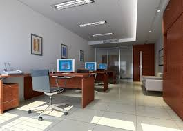 simple office design simple ceiling design office blue dma homes 70911