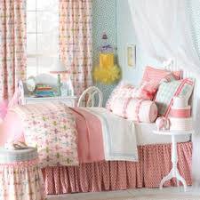 Eastern Accents Bedsets Fulshear Custom Bedding Pillows U0026 Headboards In Katy Sienna