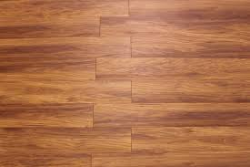 Laminate Flooring Pros And Cons Teak Flooring Pros And Cons Brazilian Teak Hardwood Flooring You