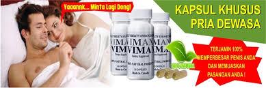 vimax asli vimax kapsul asli agen vimax kapsul