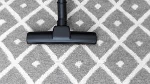 slow motion vacuuming 7 cleaning tips you haven u0027t heard before