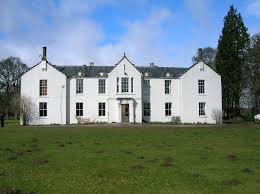 Pictures Of A House Kindrogan House Wikipedia