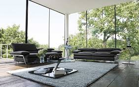 Roche Bobois Contemporary Sofa Living Room Inspiration 120 Modern Sofas By Roche Bobois Part 2 3