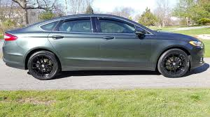 ford fusion sport 0 60 2015 ford fusion se awd 1 4 mile drag racing timeslip specs 0 60