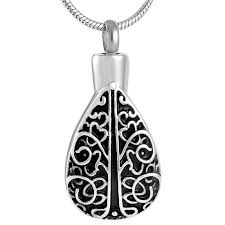 ashes necklace holder popular ashes necklace holder buy cheap ashes necklace holder lots
