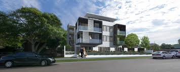 Sydney Apartments For Sale Team Kindred Marrickville Sydney Apartments For Sale