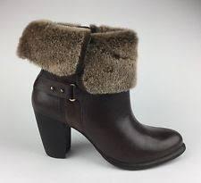 s ugg australia light grey bonham chelsea boots ugg australia s ankle boots us size 8 5 ebay