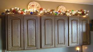 100 decorating over kitchen cabinets cosy decorating above