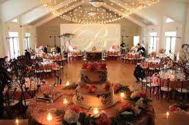 la jolla wedding venues cuvier club san diego a list
