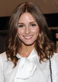 medium length hairstyles brown hair medium length brown hair women medium haircut