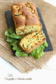 cuisine sans gluten et sans lactose 5 délicieuses recettes sans gluten et sans lactose gluten and design