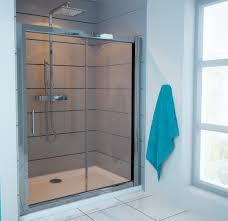 aqua colored bathroom ideas design teal wildzest idolza bathtubs remodel style remove bathtub sliding glass doors design with traditional halo tub door maax and bathroom