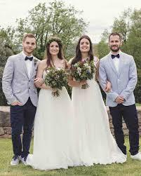 your same wedding etiquette questions u2014answered martha