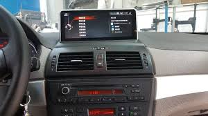 volante bmw x3 tienda 10 25 pulgadas android 4 44 car dvd gps navi audio