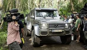 jurassic park car mercedes jurassic world product placement complete list of brands