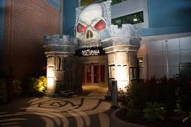 fun haunted houses halloween spooky events u0026 haunted houses