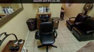 cedar hill hair salon om hair
