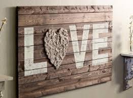 wood home decor ideas rustic décor ideas for modern home my home decor guide