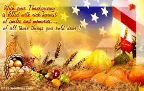 freeper canteen remembering our troops as we enjoy thanksgiving