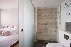 Ensuite Bathroom With Design Ideas  KaajMaaja - En suite bathrooms designs