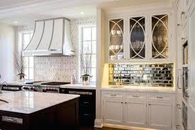 kitchen cabinets delaware kitchen cabinets kitchen cabinets delaware used kitchen cabinets