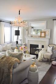 Pinterest Small Living Room by Living Room Bestng Room With Fireplace Ideas On Pinterest Small
