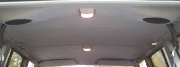 jeep headliner replacement headliner installation and repair in 1994 jeep sport the