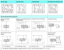 schneider electric time delay relay wiring diagram jzgreentown