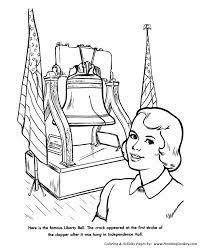 memorial coloring pages memorial day coloring pages coloring pages honkingdonkey