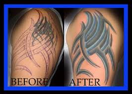 97 best tattoo coverup ideas images on pinterest tattoo