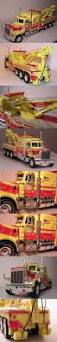 1 16 scale model trucks pinterest scale peterbilt and model car