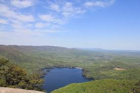 table rock mountain sc enjoy summer in the great outdoors at table rock state park see