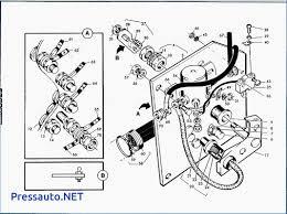 1988 ezgo wiring schematics 1988 wiring diagrams
