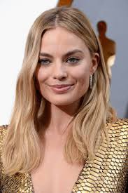 ford commercial actress australia vanity fair s profile of margot robbie slammed as creepy and