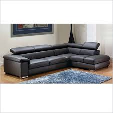Cheap Modern Sectional Sofa 30 Best Nicoletti Images On Pinterest Advice Contemporary Home